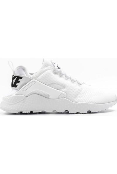 Nike W Aır Huarache Run Ultra 819151-B101