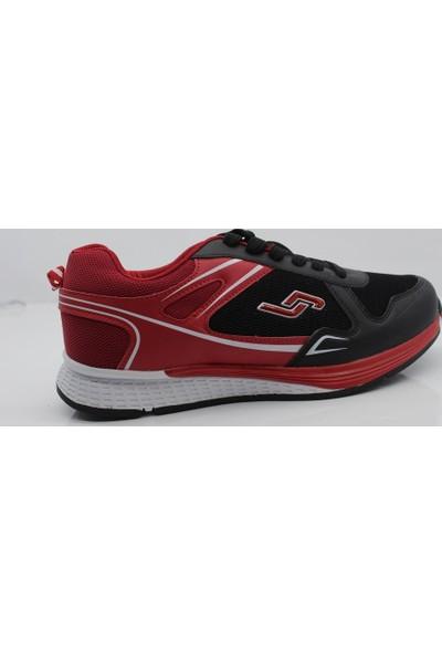 Jump 15569 Günlük Erkek Spor Ayakkabı