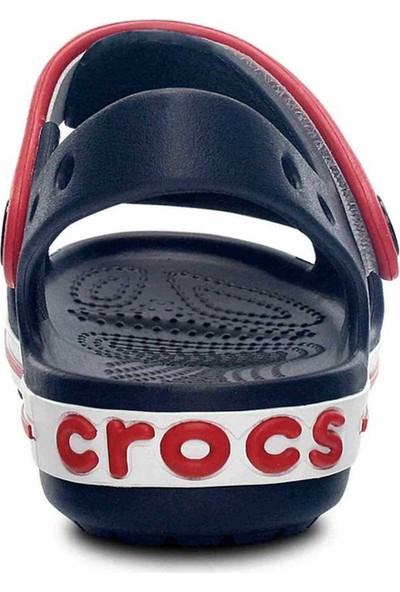 Crocs Crocband Çocuk Günlük Sandalet 12856-485