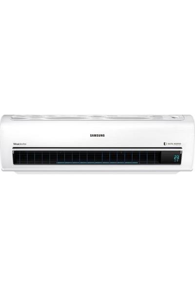 Samsung AR7500 AR09MSSDCWK/SK A++ 9000 BTU Duvar Tipi Inverter Klima