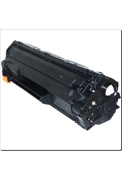 Brcn Hp Lazerjet P1002 Muadil Toner Ce-285A
