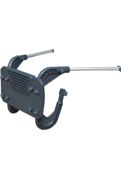 İntex Bot Motoru Montaj Kiti / Motor Bağlantı Aparatı / Intex Motor Mount Kit