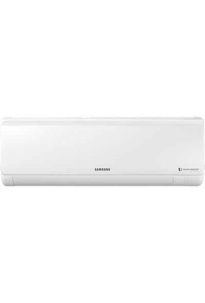 Samsung AR5400 AR09MSFHCWK/SK A++ 9000 BTU Duvar Tipi Inverter Klima