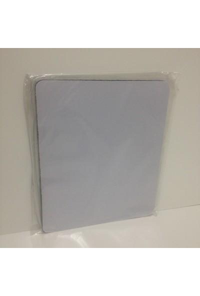 Beyazyıldızlar Süblimasyon Mouse Pad