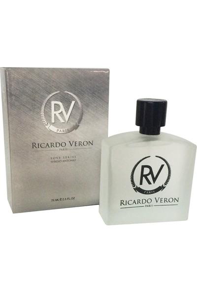 Ricardo Veron Erkek Parfüm