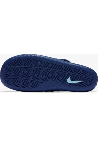 Nike Erkek Çocuk Sandalet Sunray Protect 903631-400