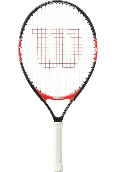 Wilson Tenis Raketi Roger Federer 23 (Wrt200700)