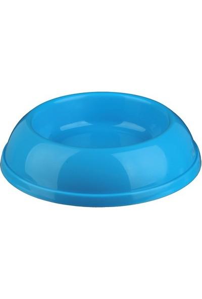 Trixie Köpek Kalın Plastik Mama Su Kabı 0.25Lt/Ø12
