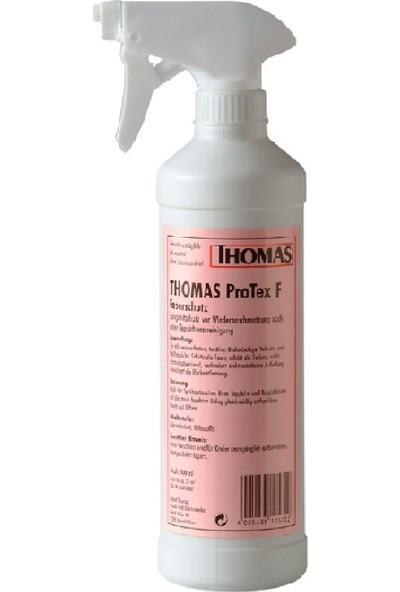 Thomas Koltuk Koruma Spray Elyaf Yüzey Koruma139561