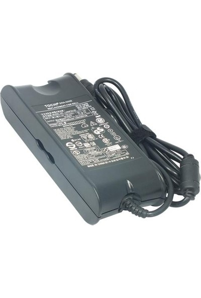 Tochı Era-D006 Notebook Adaptör