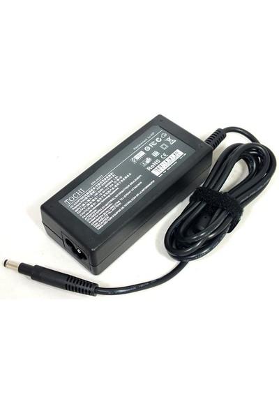 Era-Hc073 Notebook Adaptör