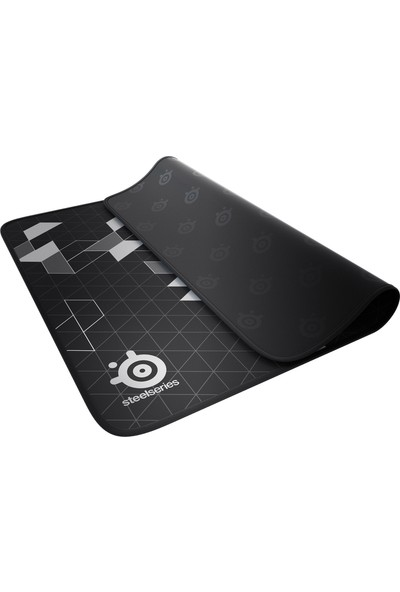 Steelseries QcK+ LimitedOyuncu Mousepad