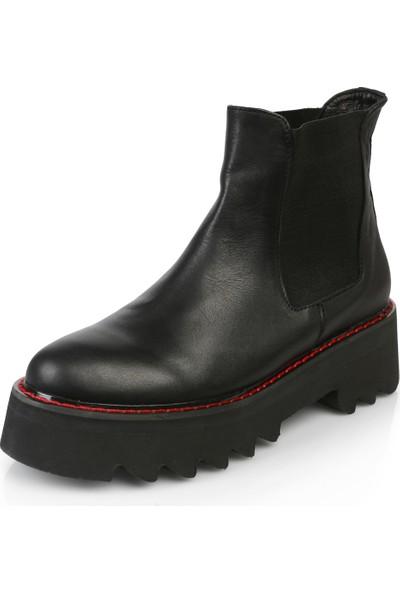 Pixy 8058 1595 Ayakkabı