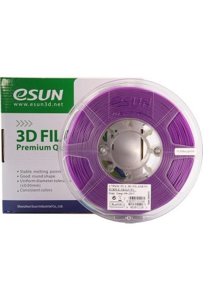 Esun Pla+ Mor 1,75Mm Filament