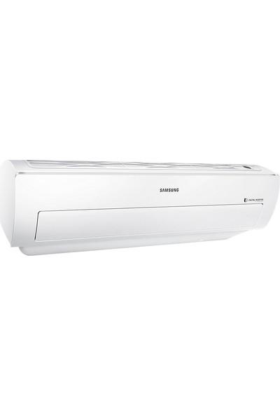 Samsung AR5500 AR09MSFSCWK/SK A++ 9000 BTU Duvar Tipi Inverter Klima