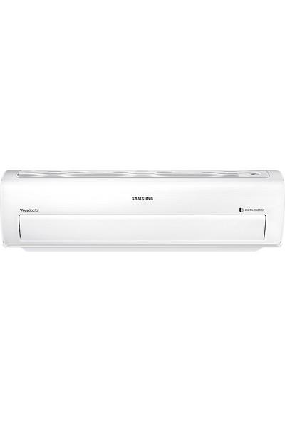 Samsung AR7500 AR18MSSDCWK/SK A++ 18000 BTU Duvar Tipi Inverter Klima