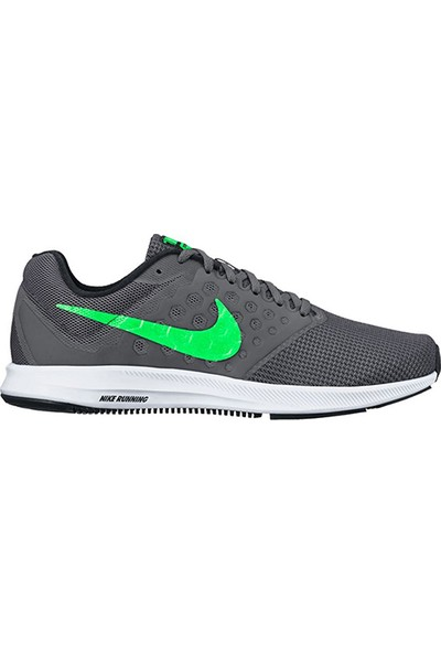 Nike Spor Ayakkabılar Ve Fiyatları Hepsiburadacom