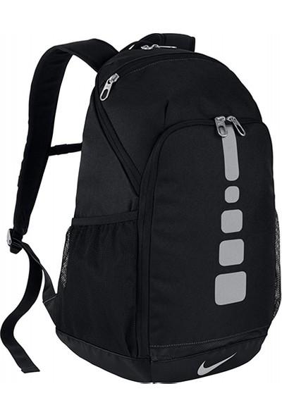 Nike BA5355 010 Hoops Elite Varsity Okul Sırt Çantası