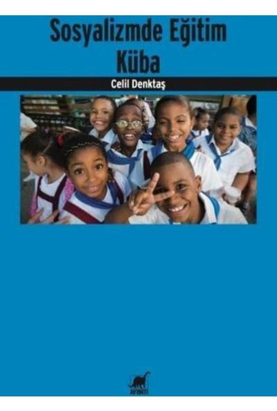 Sosyalizmde Eğitim:Küba
