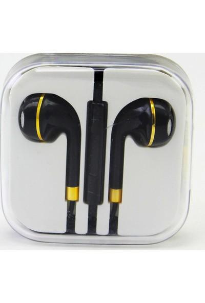 Vizyon İletişim Apple iPhone Earphone Kulaklık