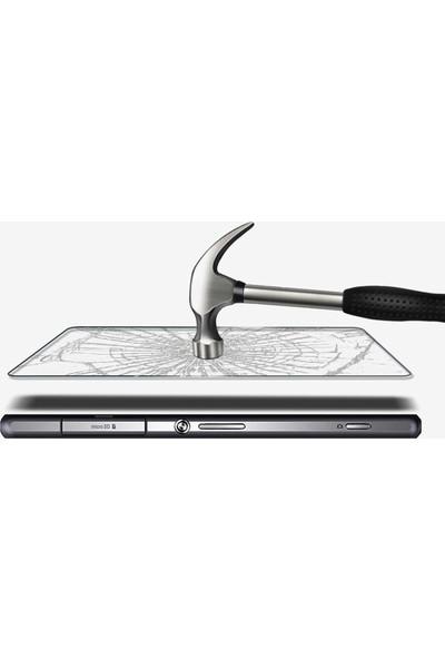 PinPuk Apple iPhone 6/6S Plus Nano 9H Flexıble Glass/Ekran Koruyucu
