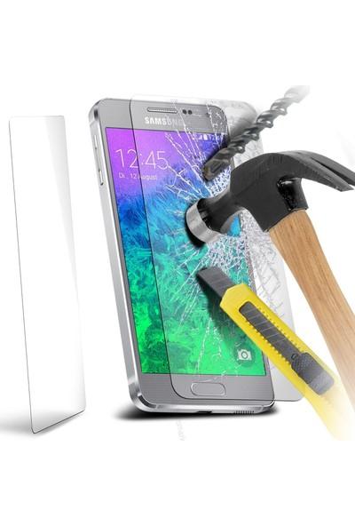 PinPuk Apple iPhone 6/6S Plus Premıum 9H Tempered Glass/Kırılmaz Ekran Koruyucu