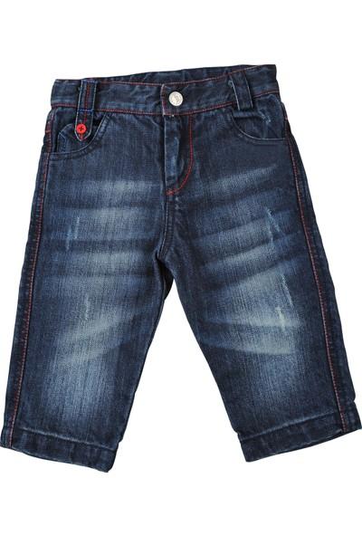 Zeyland Erkek Çocuk Lacivert Pantolon K-22Z361brs01