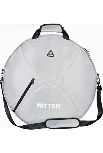 Ritter RDP2-C-SRW Zil Kılıfı