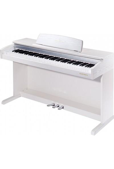 Kurzweil M210-WH Digital Piyano
