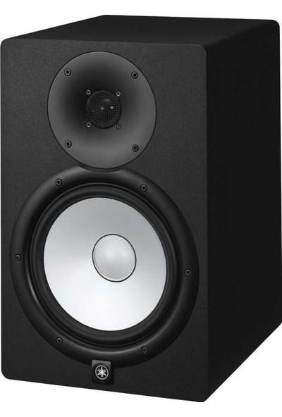 Yamaha HS8 Stüdyo Referans Monitörü-Tek