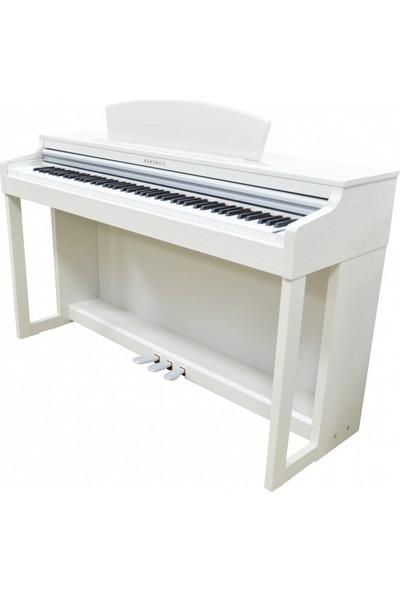 Kurzweil M230-WH - Digital Piyano