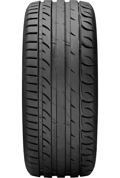 Riken 215/45 R17 91W XL Ultra High Performance