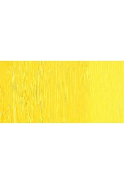 Pebeo Xl Yağlı Boya 200 Ml Primary Cadmium Yellow No 02