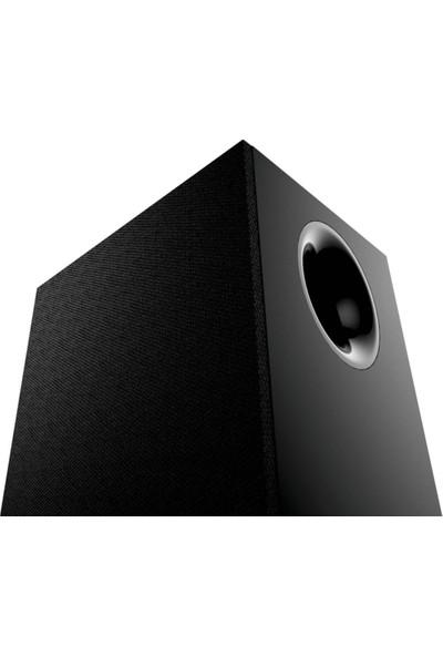 Logitech Z533 2+1 Speaker+Bluetooth Adapter Bundle