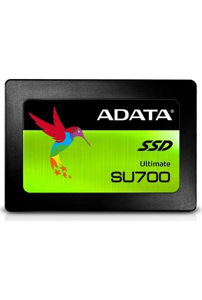 ADATA SU700 120 GB 560/520MN/s 3D NAND Sata3 2.5'' SSD