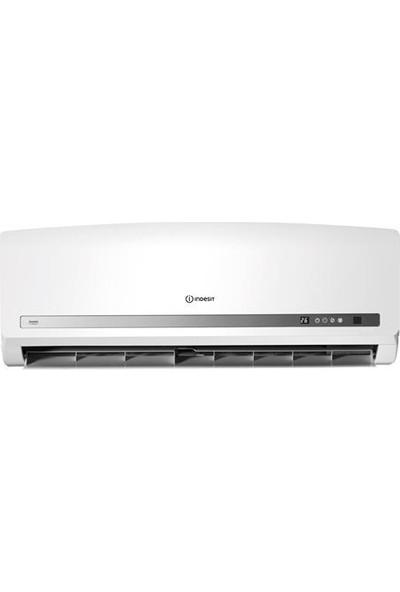 Indesit SPIW418LIN A+ 18000 BTU Duvar Tipi Inverter Klima F100359