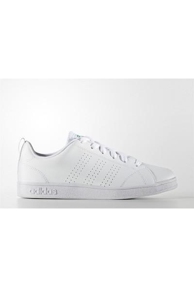 Adidas Vs Advantage Cl K Günlük Ayakkabı AW4884