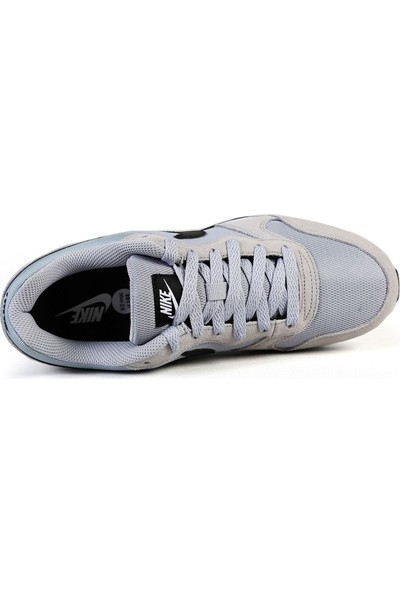 Nike Erkek Ayakkabı Md Runner 2 Spor Ayakkabı 749794-001