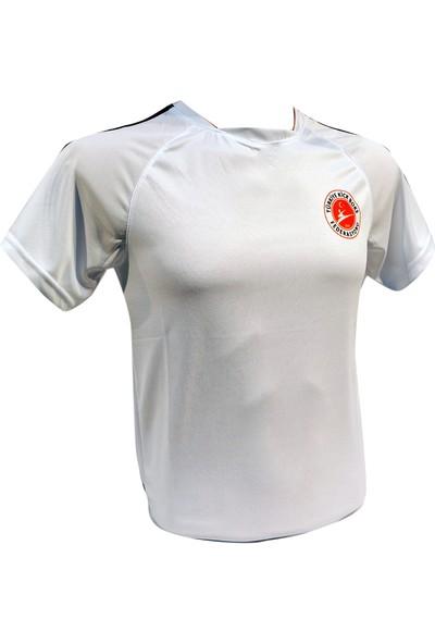 Tiger Kick Boks T-shirt