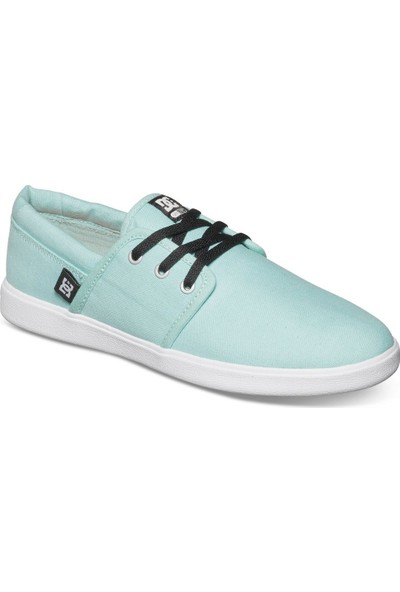 Dc Ayakkabı
