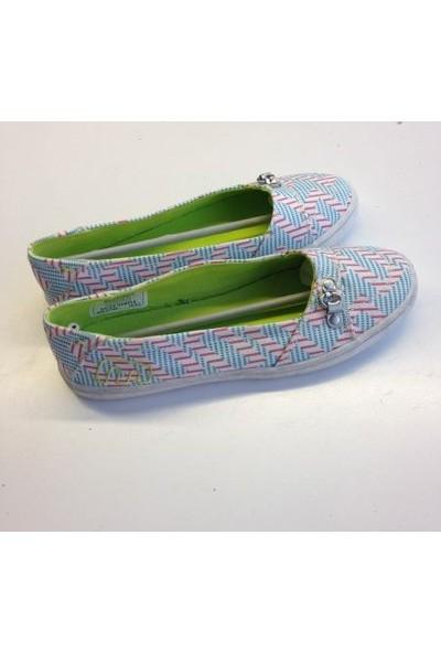 Etnies Ayakkabı