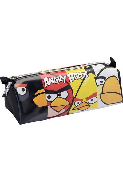 Angry Birds Kızgın Kuşlar Kalem Çantası (85676)