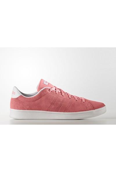 Adidas Neo Advantage Clean Qt W Kadın Günlük Ayakkabı Aw3976 Aw397600
