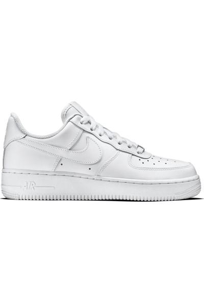 Nike Wmns Air Force 1 07 Kadın Günlük Ayakkabı 315115-112112
