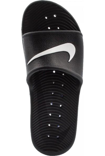 Nike Kawa Shower Erkek Terlik 832528-001 832528-001001