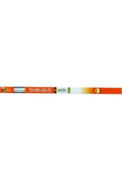 Glo Sun-Glo Floresan