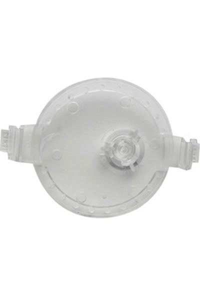 Fluval 104-105 Filtreler İçin Mıknatıs Kapağı