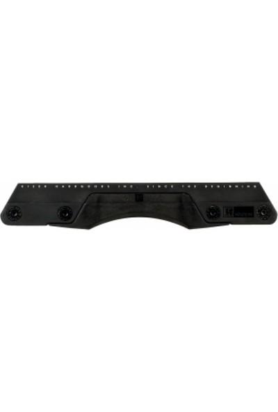 Kızer Type-M Iı Frame 2017 Black Large (45-48)