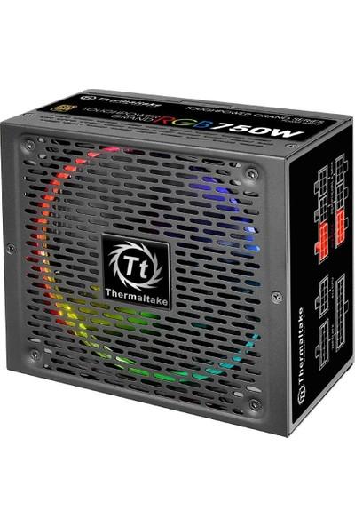Thermaltake Toughpower Grand 750W Full Modular 80+ Gold 14 cm RGB led Fanlı PSU PS-TPG-0750FPCGEU-R