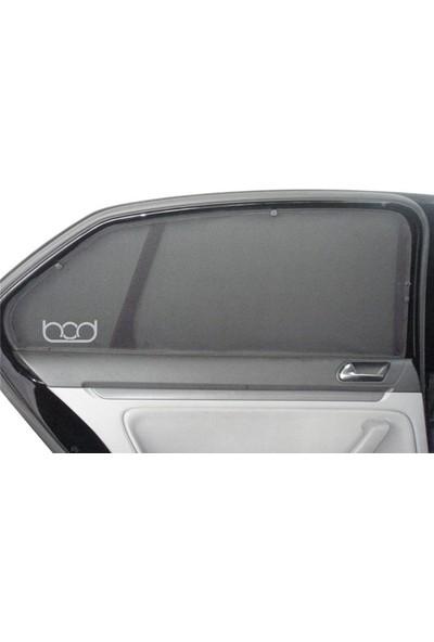 Bod Volkswagen Jetta Perde 2006-2010